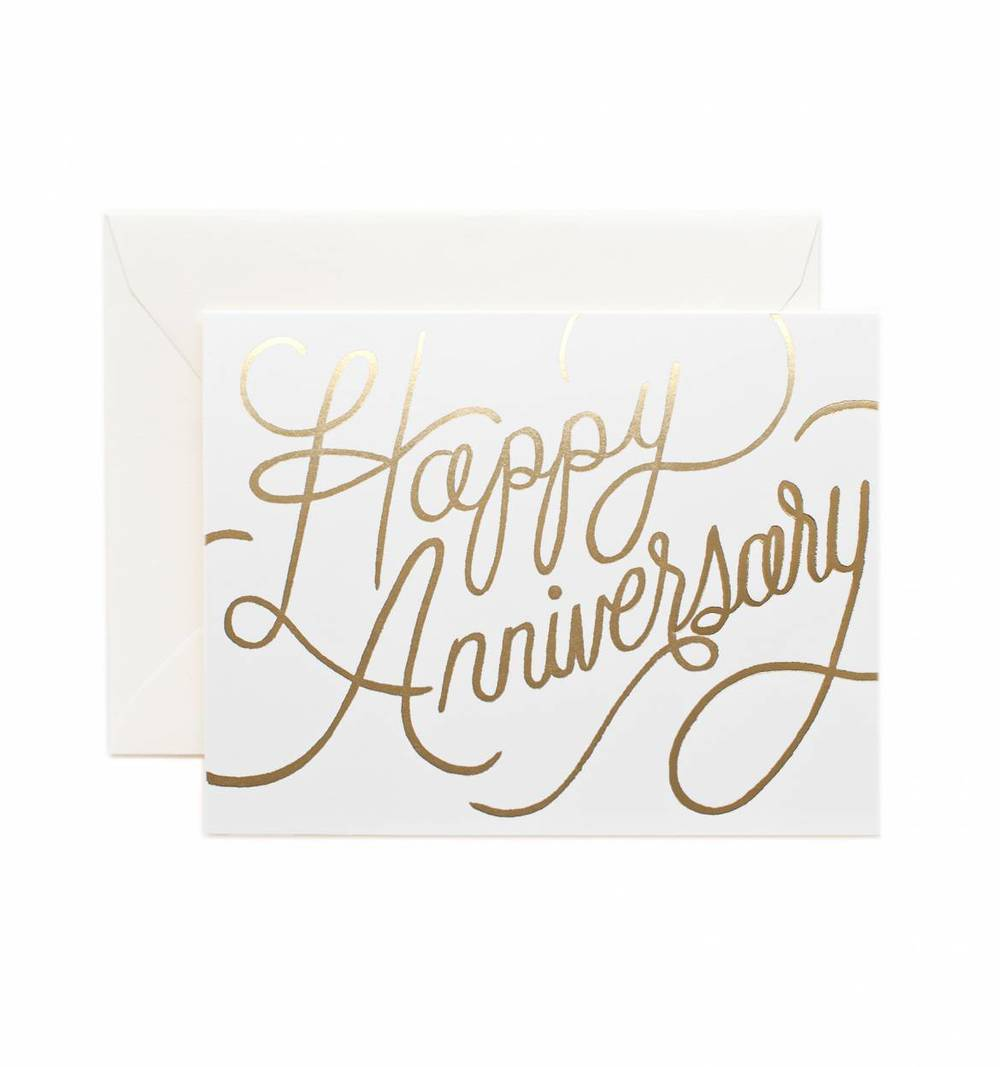 happy-anniversary-wedding-greeting-card-single-01_3.jpg