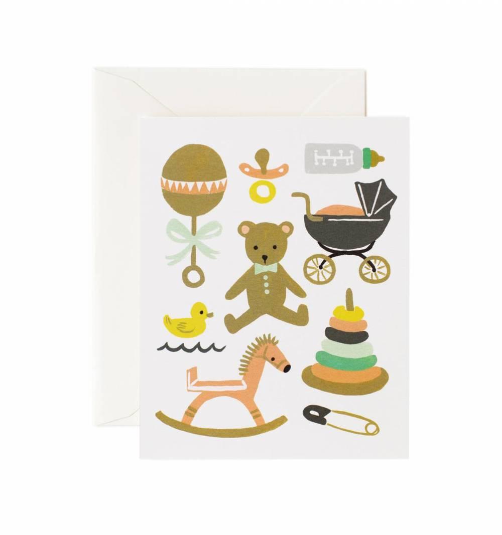 classic-baby-card-01.jpg