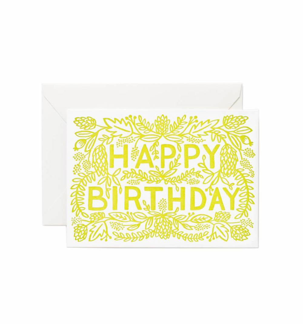 letterpress-happy-birthday-greeting-card-01_4.jpg
