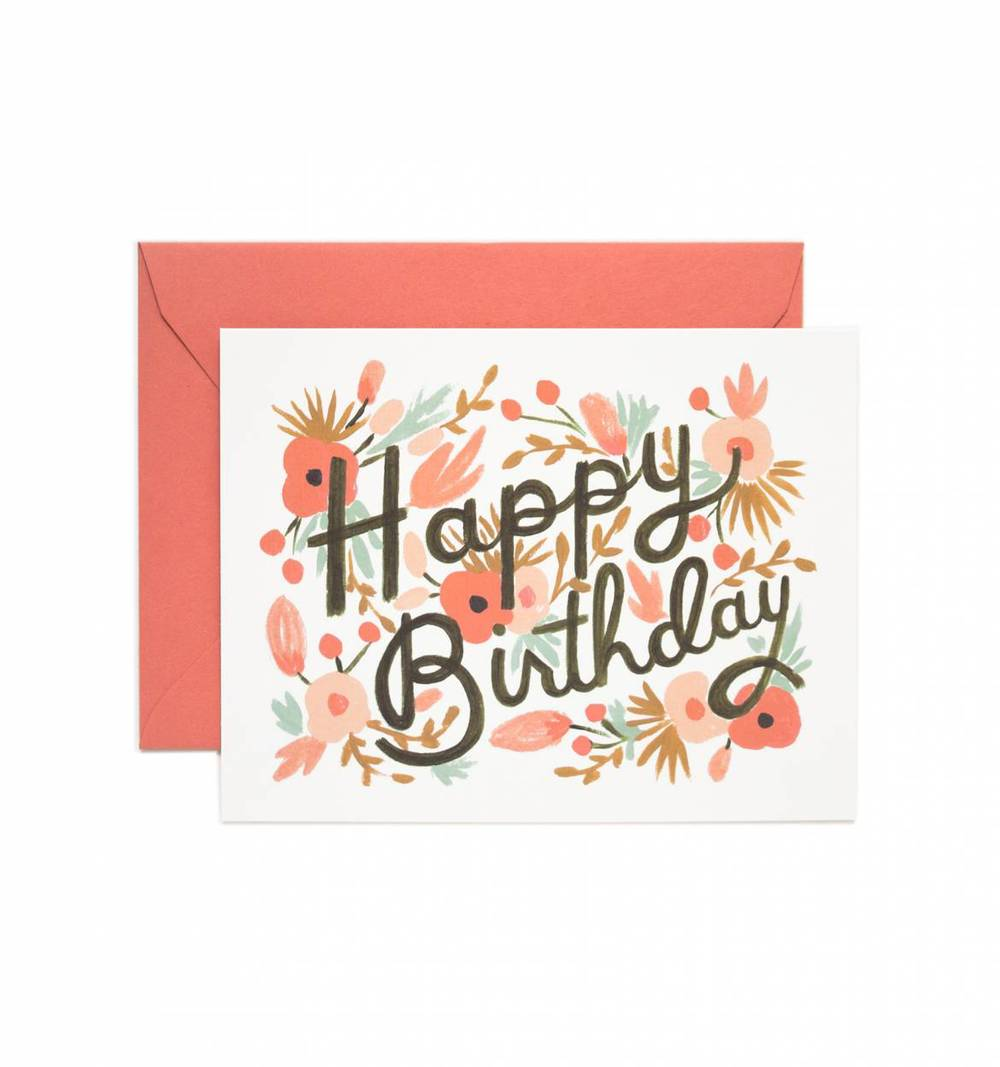rifle-paper-co-floral-burst-birthday-card-01-n_1.jpg
