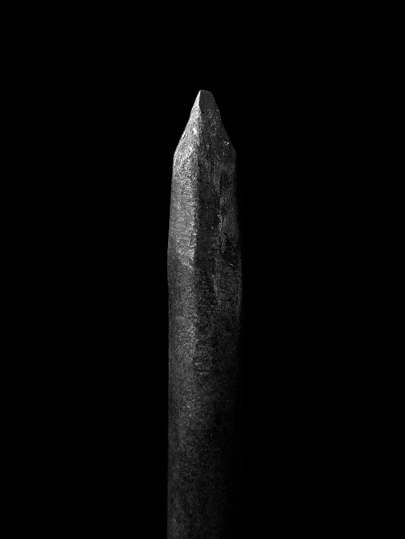 Memory 006,Tungsten Drill.jpg