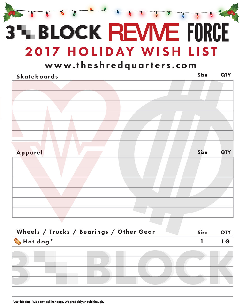 2017 holiday wish list.jpg