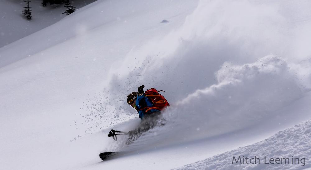 Winter Jumbo-1.jpg