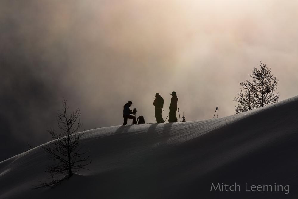 Winter Jumbo-3.jpg