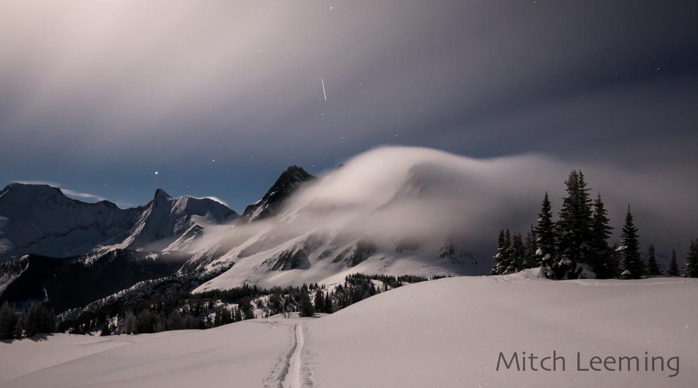 Winter Jumbo-8.jpg