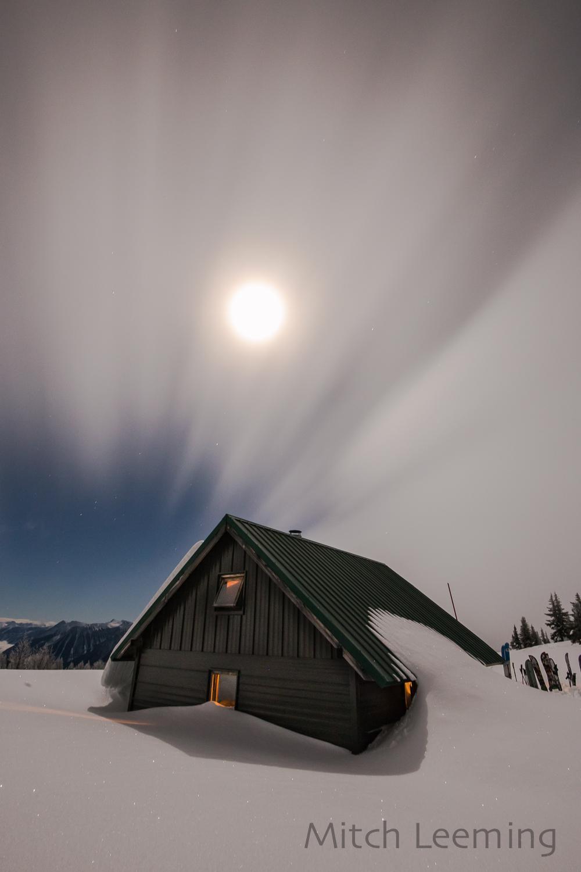 Winter Jumbo-9.jpg