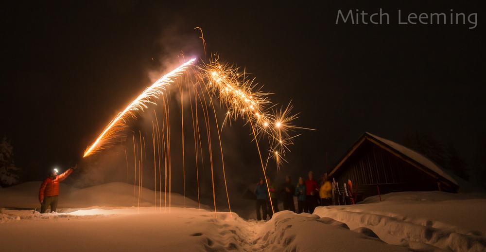 Winter Jumbo-14.jpg