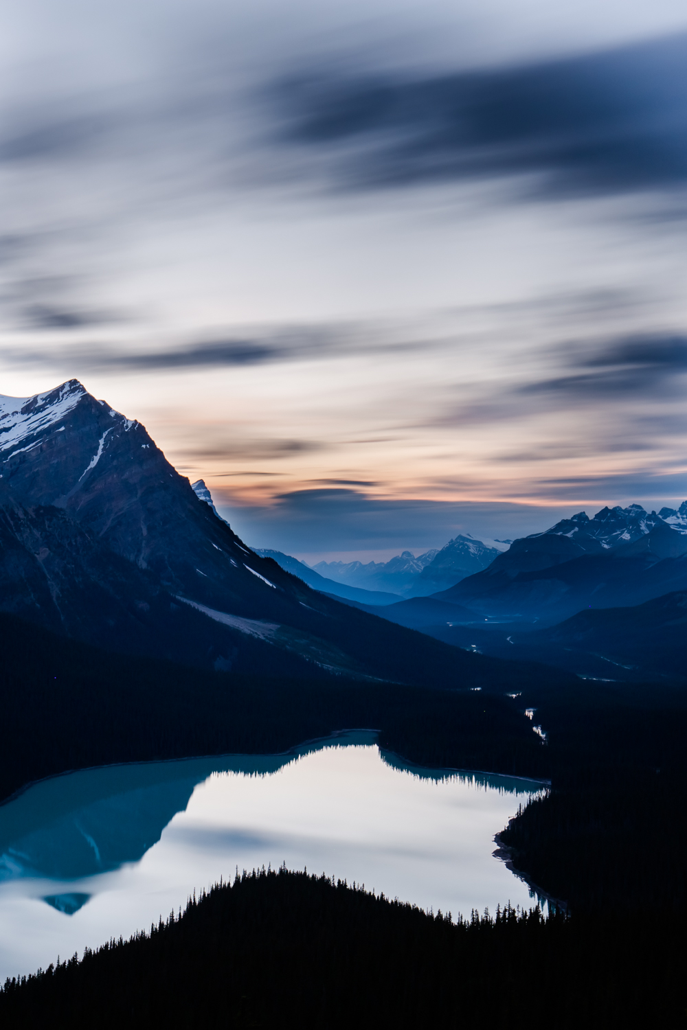 Robson and the Rockies-2.jpg