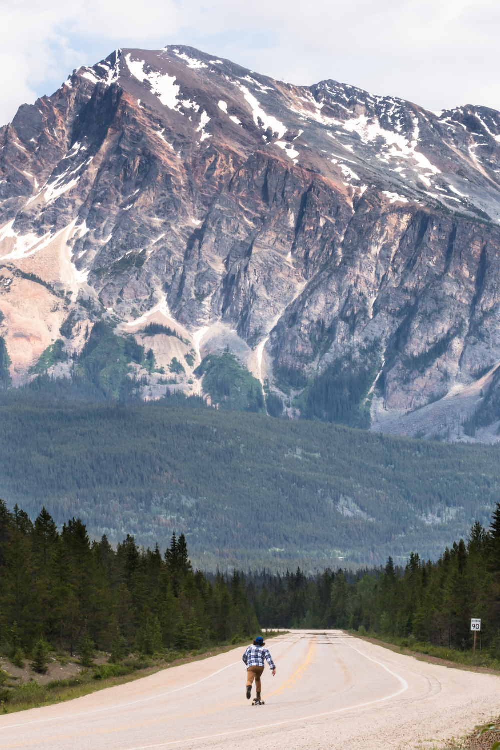 Robson and the Rockies-7.jpg