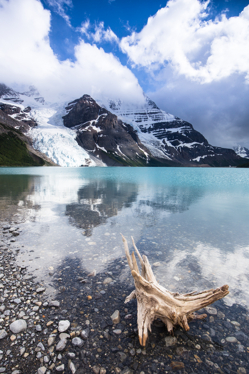 Robson and the Rockies-9.jpg