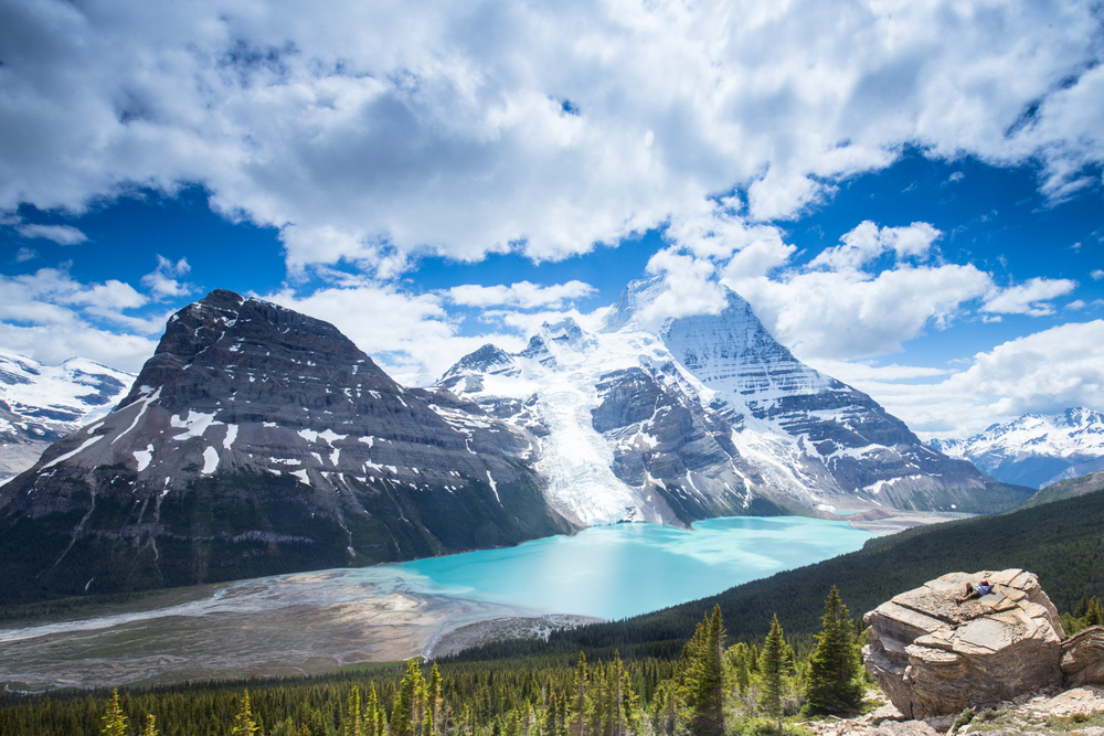 Robson and the Rockies-10.jpg