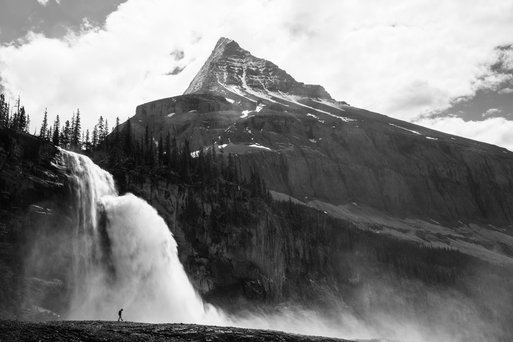 Robson and the Rockies-14.jpg