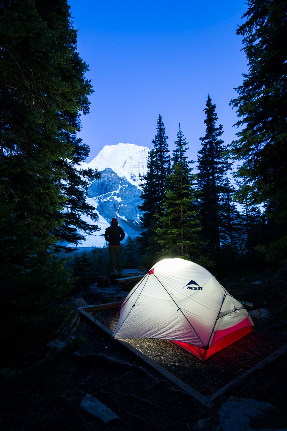 Robson and the Rockies-13.jpg