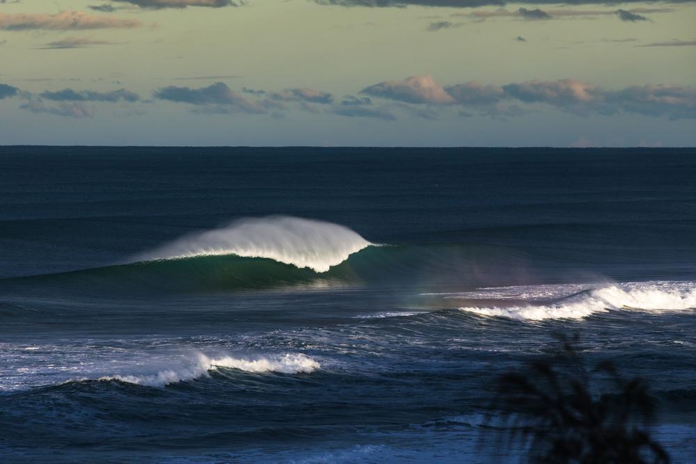 Sunny Coast Surf-4.jpg