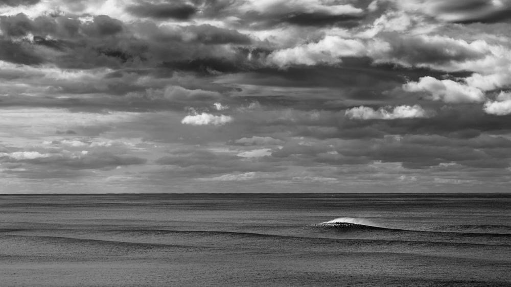 Sunny Coast Surf-8.jpg