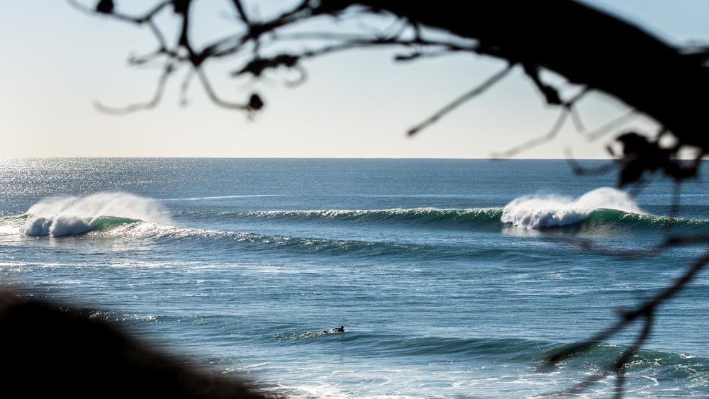 Sunny Coast Surf-7.jpg