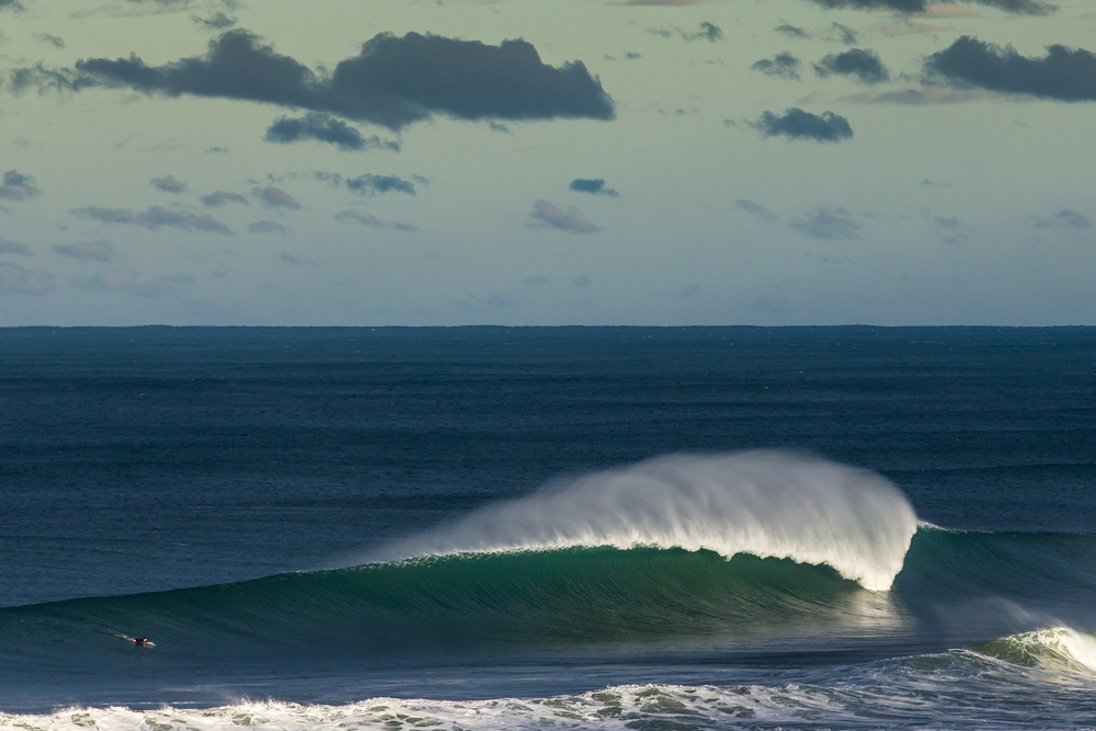 Sunny Coast Surf-9.jpg