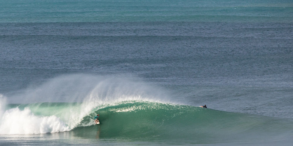 Sunny Coast Surf-13.jpg