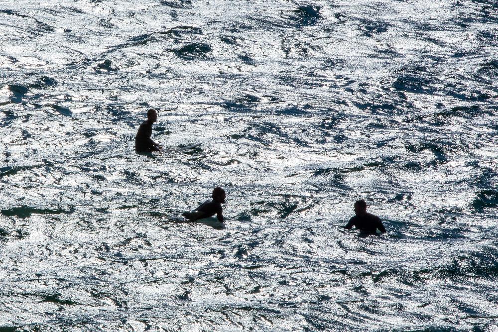 Sunny Coast Surf-12.jpg
