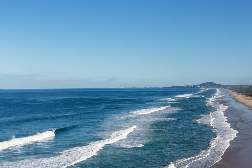 Sunny Coast Surf-18.jpg