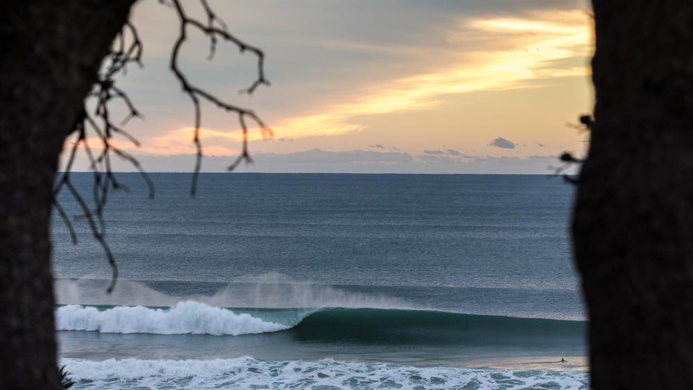 Sunny Coast Surf-24.jpg