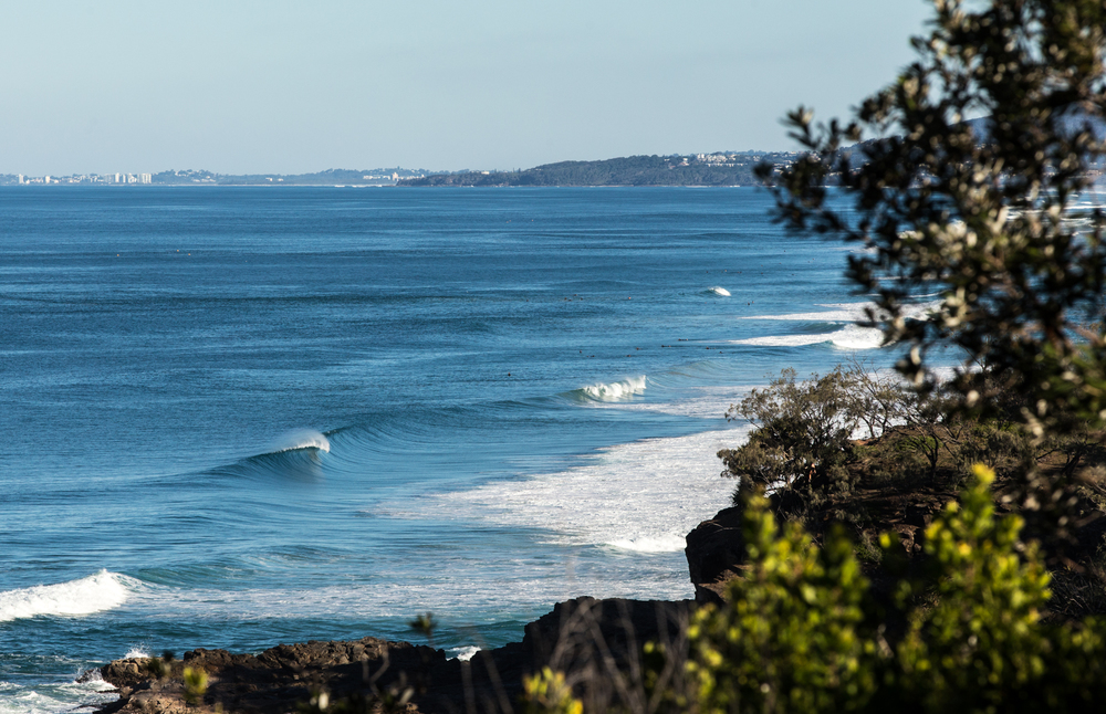 Sunny Coast Surf-28.jpg