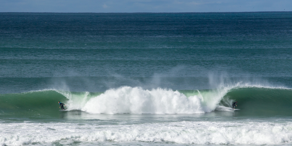 Sunny Coast Surf-29.jpg