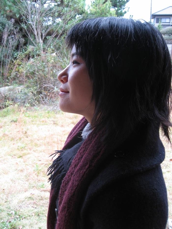 Yuki Maruyama