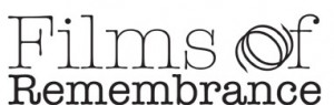 2014_Films-Of-Remembrance_Logo-CROPPED-FOR-WEB-300x95.jpg