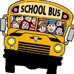 PTO Bus.jpg