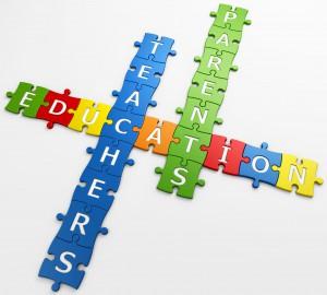 parent_teachers_education2-300x270.jpg