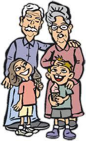 Grandparent 's Day.jpg