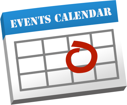 Click to view PTO Calendar of Events