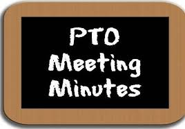 Click to view PTO Meeting Minutes