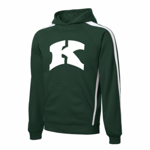 KSD APPAREL SALE  - Click to Place your order for District Logo apparel