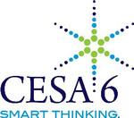 CESA6 Logo.jpg