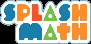 Splash math Logo 2.png