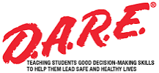 Check out more about DARE:  www.dare.org