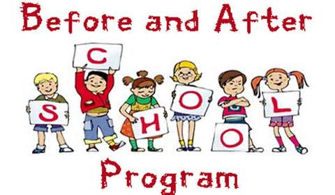 As we look ahead to next year, we are once again considering and gauging the interest and viability in having onsite child care before and after school.  We would appreciate if you could take a few moments to complete this survey to help us determine if we have enough interest to offer onsite child care.     Click here to access Before and After School Care Porgram Options Survey.