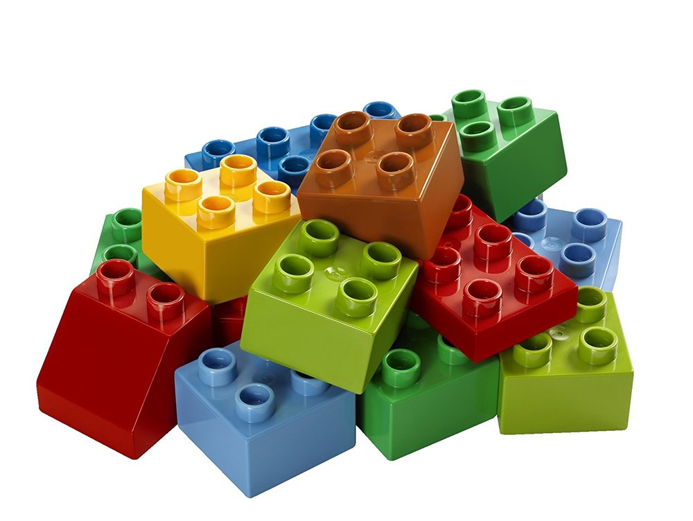Mrs. Foerster is in need of some Lego Duplo Sets - if you have any sets that you are interested in donating to the school please contact rfoerster@kewaskumschools.org Thanks!