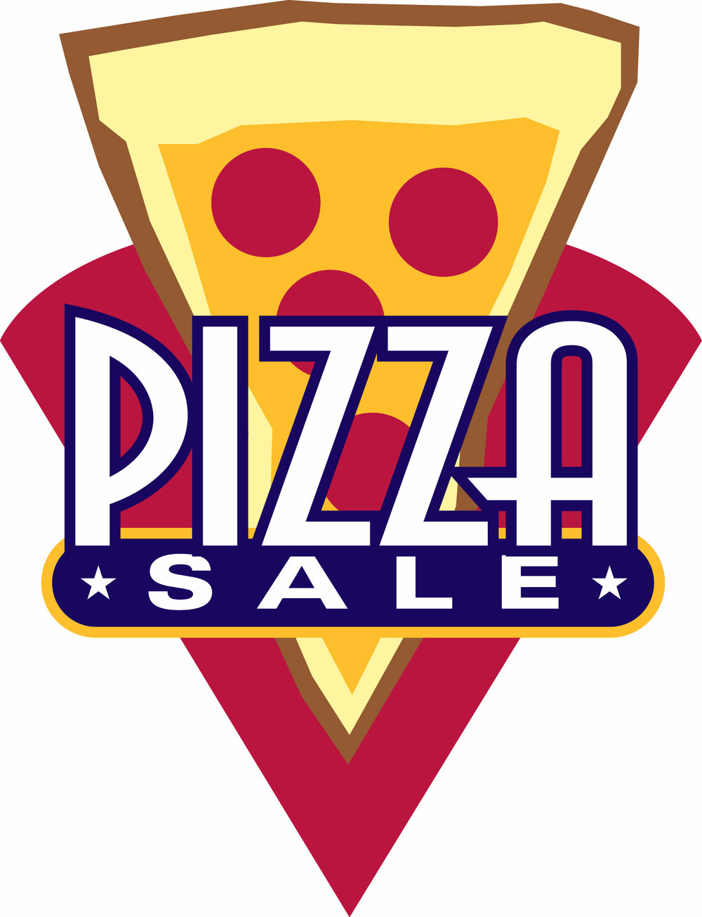 Pizza Sale Orders NOW Online! Share out the link with your family so they can order and pay right on our website! You can also order via the paper forms sent home-whichever option works best for your family! Pizza Pick up is 11/11. Thank you for supporting our school:  http://i4learning.org/pizza-sale/   We need Volunteers!  Click to View our Pizza Sale Sign Up Genius