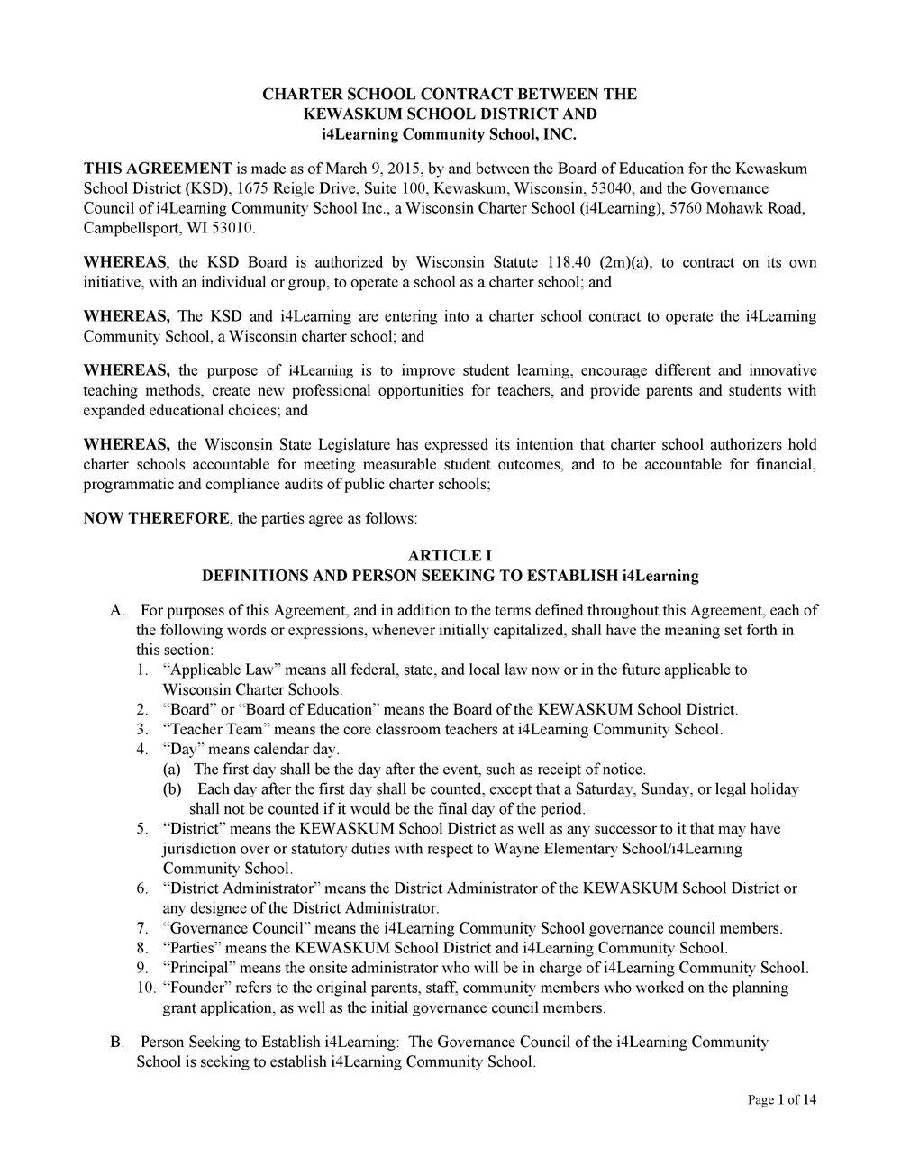 Contract pg 1.jpg