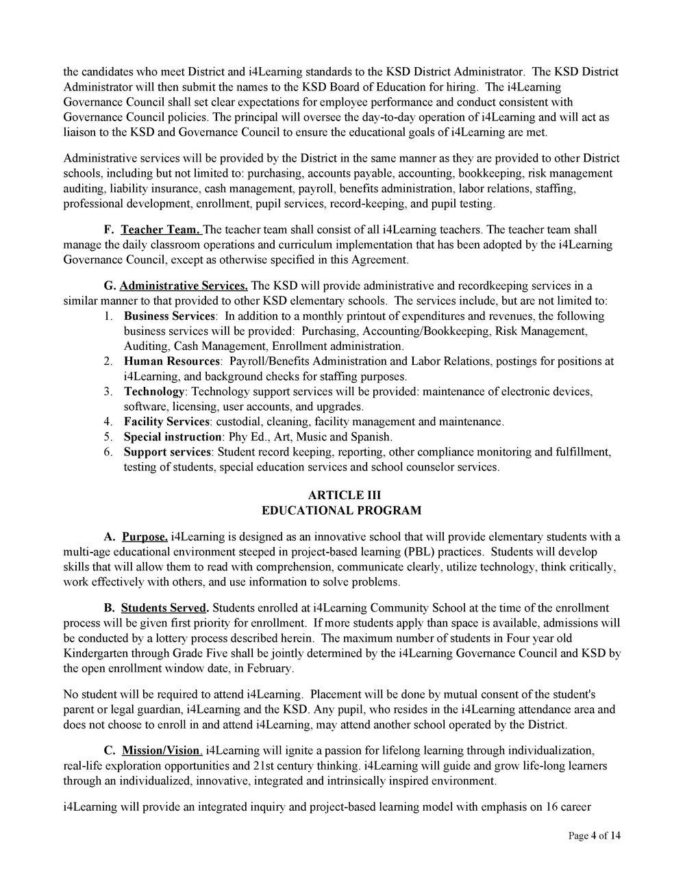 Contract pg 4.jpg