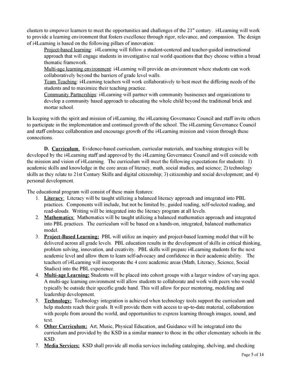 Contract pg 5.jpg