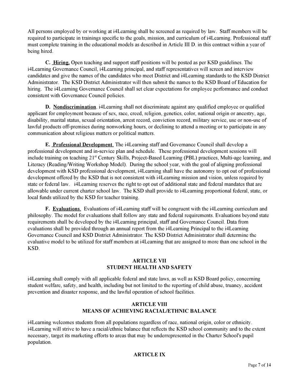 Contract pg 7.jpg