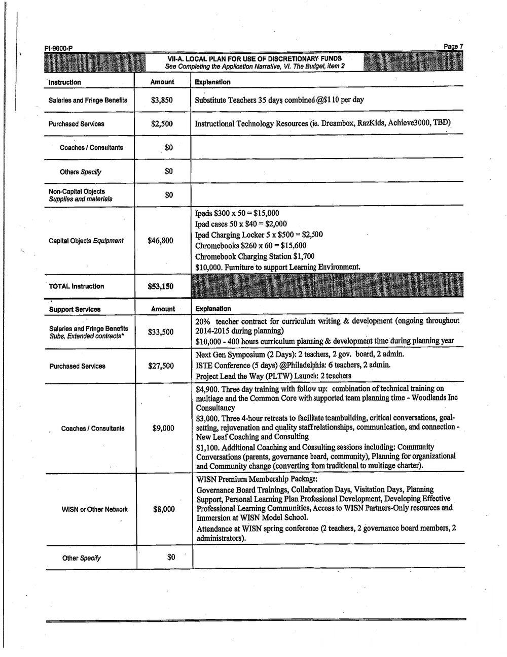 Planning Grant pg 7.jpg