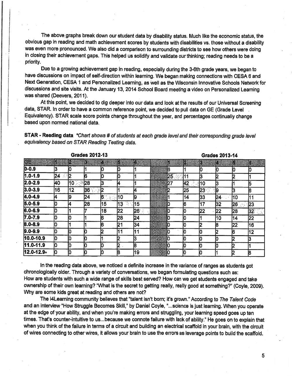 Planning Grant pg 15.jpg