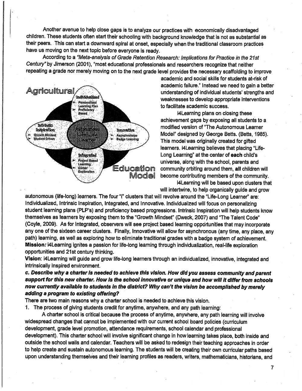 Planning Grant pg 17.jpg