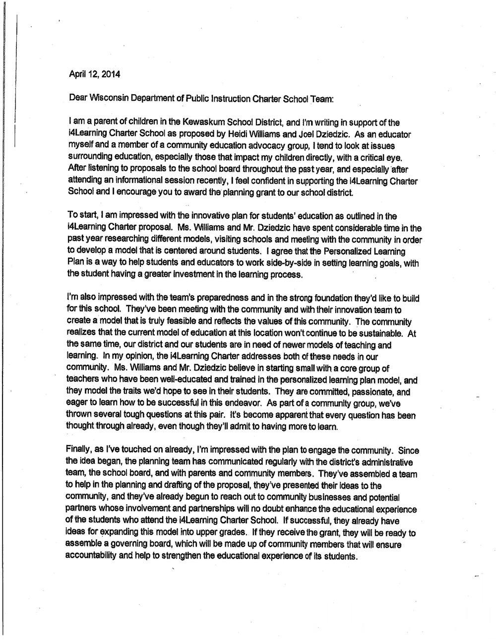 Planning Grant pg 37.jpg