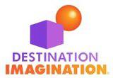 DI Logo